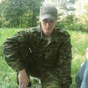 Влад, 29, г.Малаховка