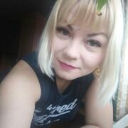 Иришка, 30, г.Пермь