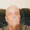 mike, 54, California City