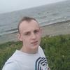 Victor, 21, г.Артем