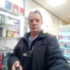 Albert, 51, г.Октябрьский (Башкирия)