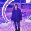 Руслан, 27, г.Белоозёрский