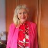 Светлана, 63, г.Барселона