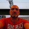 Fedoriko, 57, Іршава
