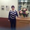 Валентина, 65, г.Самара