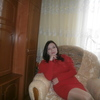 Викуся, 31, г.Тячев