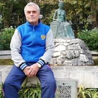 Александр, 56 лет, Дева, Самара