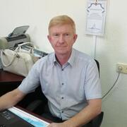 Олег 52 Сызрань