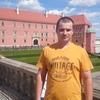 Vitalik, 29, г.Добротвор