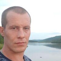 Вячеслав Валиков, 37 лет, Телец, Чита