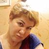 Марина, 55, г.Челябинск