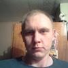 huligan, 24, Kirov