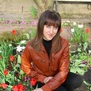 Наталия, 26, г.Орехово-Зуево
