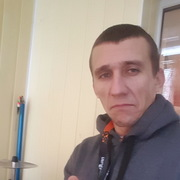 Матвей 33 Москва