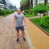 Андрей, 38, Старобільськ