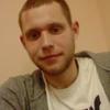 Pavel, 25, г.Могилёв
