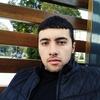 Арман, 22, г.Жуковка