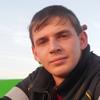 Максим, 25, г.Сорочинск