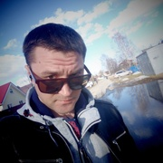 Димасик Артёмов 29 Вологда