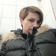 Милашка 36 Иркутск
