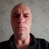 Евгений Васильев, 48, г.Казань