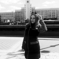 Ирина, 22 года, Скорпион, Минск