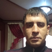 Vladimir 43 Астрахань