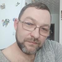 Виталий, 40 лет, Козерог, Полевской