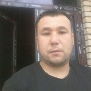 Анвар, 32, г.Ташкент