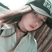 Sasha 21 год (Рыбы) Улан-Удэ