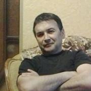 Илья 60 лет (Телец) Курск