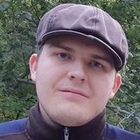 иван, 18 лет, Рыбы, Екатеринбург