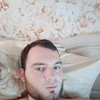 Владимир, 28, г.Бендеры