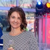 Elena, 42, г.Волгоград