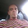 ильдар, 44, г.Усть-Джегута
