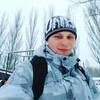 aleksandr, 26, г.Самара