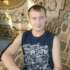 сергей, 30, г.Козулька