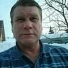 александр, 52, г.Ростов