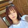 Маша, 19, Вінниця