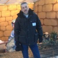 игорь, 49 лет, Рыбы, Москва