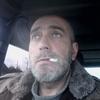 Роман, 42, г.Малая Вишера