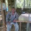 Александр, 42, г.Шолоховский