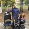 Наталья, 58, г.Сланцы
