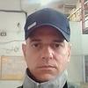 Леонид, 40, г.Симферополь