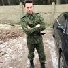 Илья Мешечко, 18, г.Минск