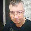 Роман, 36, г.Тверь