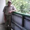 Иван, 75, г.Смоленск
