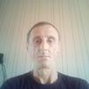 Михаил Ильин, 46, г.Москва