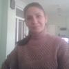 оксана, 36, г.Андижан