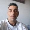 Σοφοκλης, 21, Larnaca